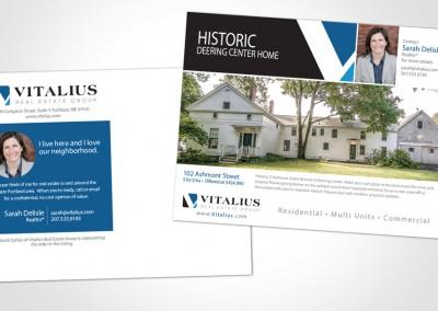 Vitalius_Postcard