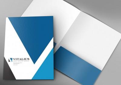 Vitalius_folder